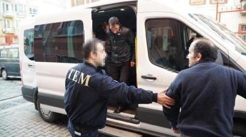 sosyal-medya-operasyonunda-3-tutuklama_1