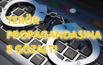 teror-propagandasinda-8-gozalti-var