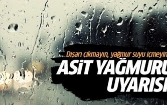 meteorolojiden-asit-yagmuru-uyarisi_1
