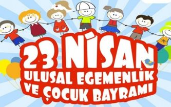 23_nisan_resimli_kutlama_mesajlari_2018_en_ozel_23_nisan_sozleri_1524370805_114