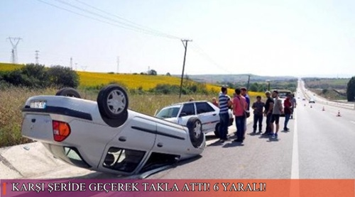 karsi-seride-gecerek-taklalar-atti-6-yarali
