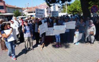 belediyeye-hizmet-yok-protestosu