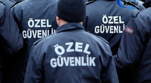 ozel-guvenlikci-cumhurbaskanina-hakaretten-tutuklandi