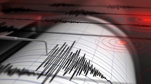 deprem-korkuttu
