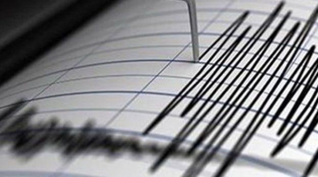uzmanlardan-korkutan-marmara-depremi-uyarisi